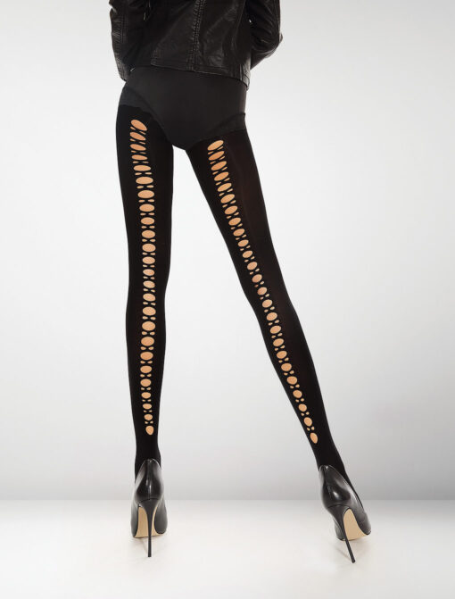 Fashion Tights - Sora